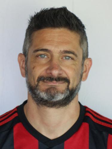 Franco Maiolo