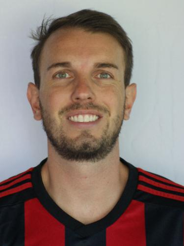 Markus Wosiek