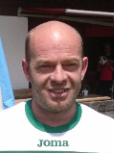 Andreas Gerold