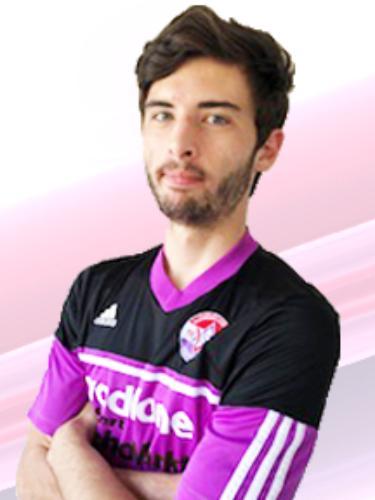 Emil Bajric
