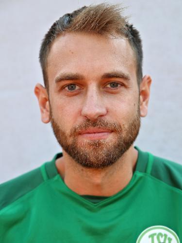 Manuel Mayer