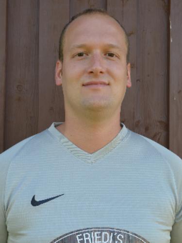 Markus Haemmerle
