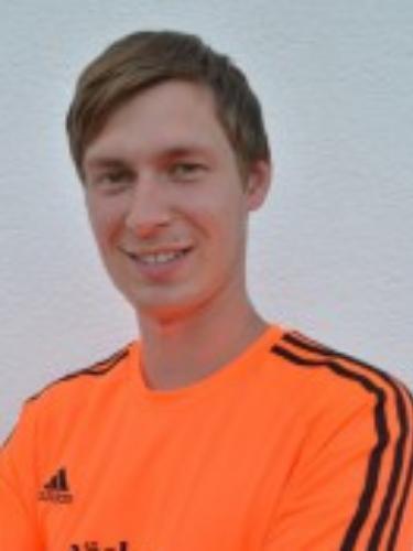 Ralf Haemmerle