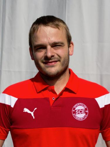 Timo Ritzer