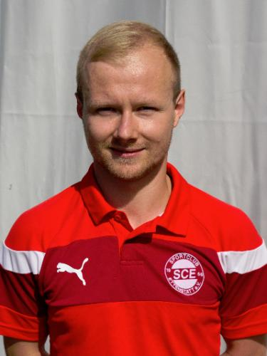 Armin Rottler