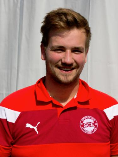 Michael Weglehner