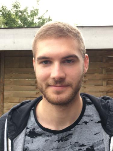Florian Bär