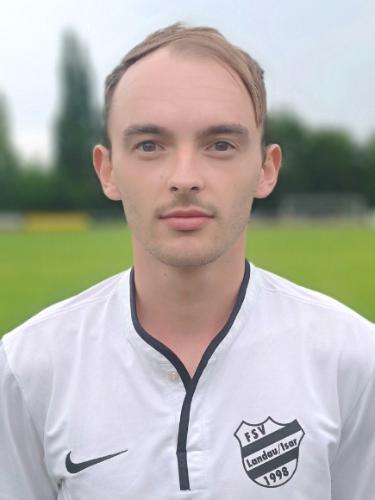 Viktor Betke