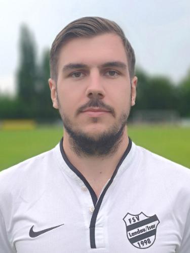 Tobias Piller