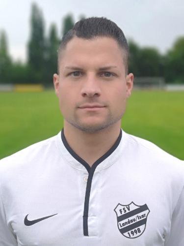 Matthias Reichl