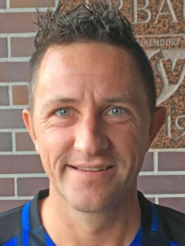 Daniel Sesselmann