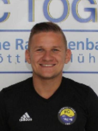 Markus Leipholz