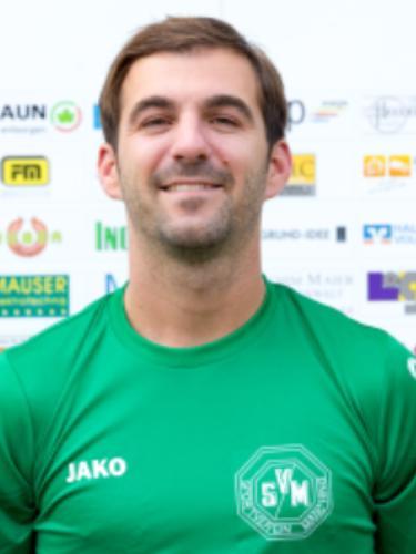 Marco Witasek