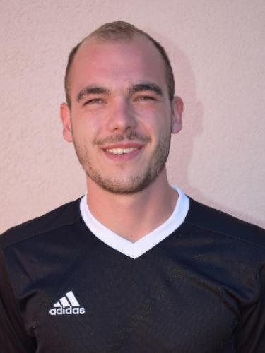 Niklas Lerpscher
