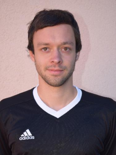 Bastian Seidl