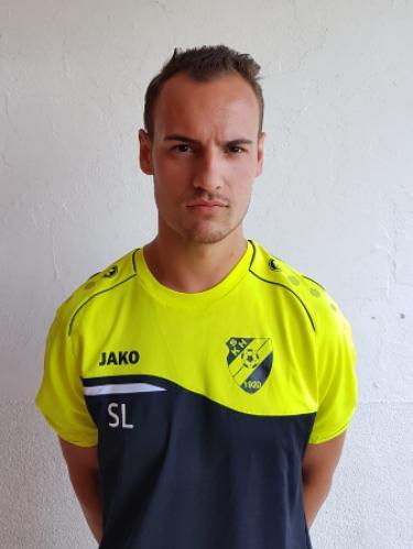 Sven Lingansch