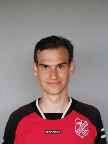Sebastian Lohneis