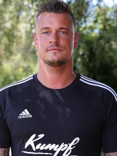 Sascha Amtmann