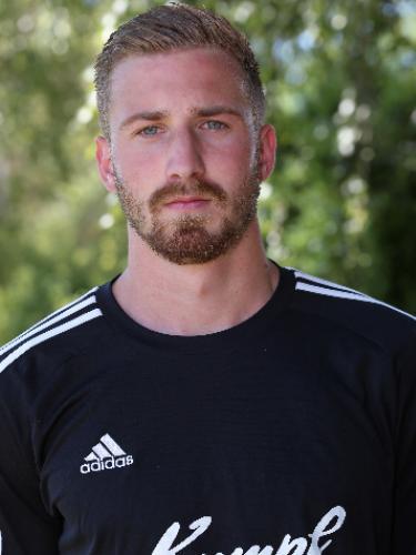 Lukas Birkel