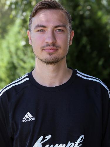 Matthias Stasko