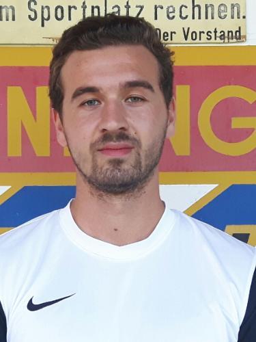 Sandro Motschmann