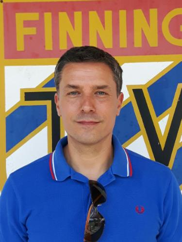 Rico Hantsch