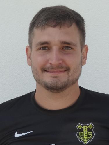 Stefan Tausendpfund