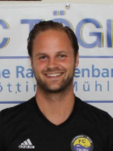 Hannes Ganghofer