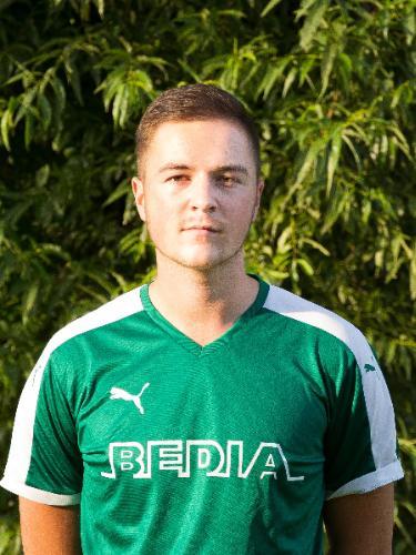Andreas Schottner