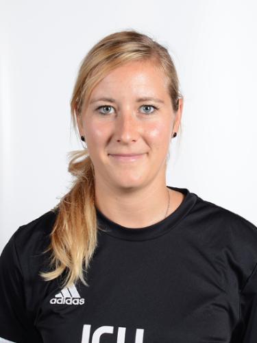 Johanna Hofmann