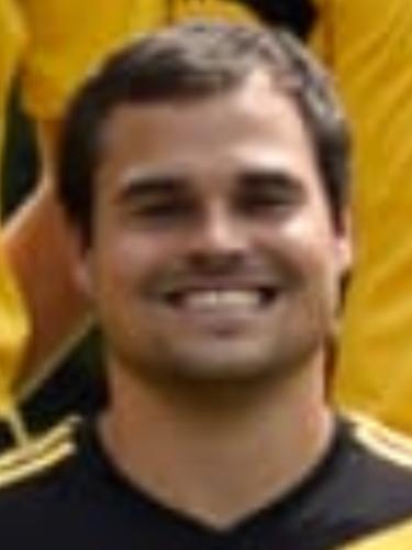 Stefan Herl