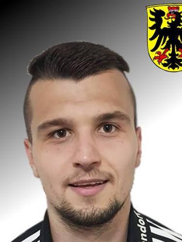 Michal Hlavsa