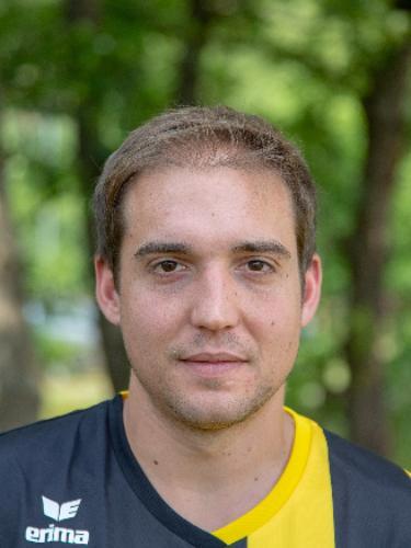 Carsten Ulrich
