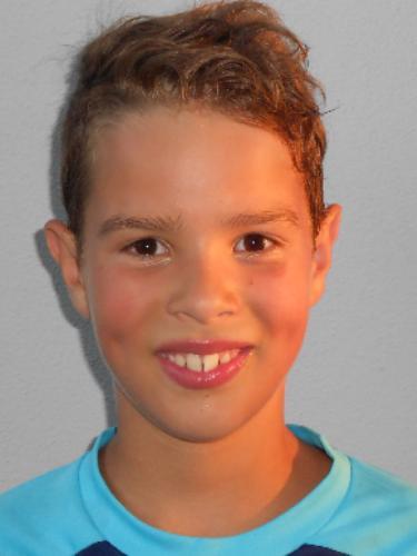 Matteo Böhm