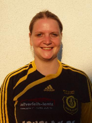 Laura Hein