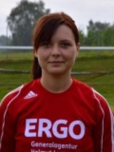 Lisa Piendl