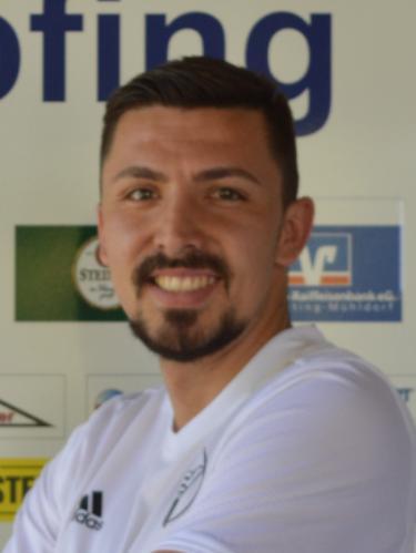 Ivan Pete