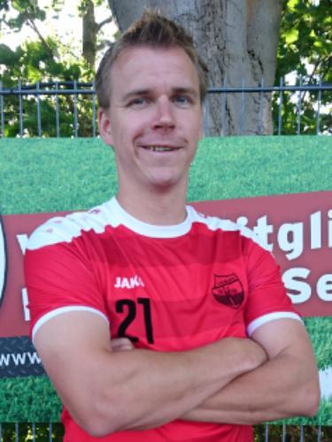 Bastian Richter