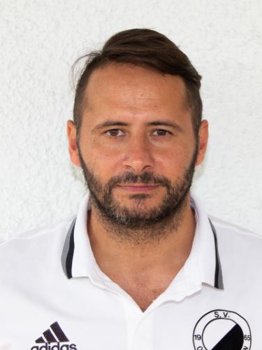 Daniel Gollasch