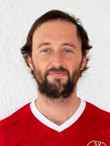 Michael Pauli