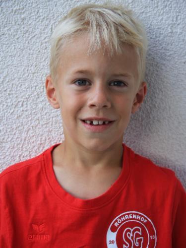 Nik Richter