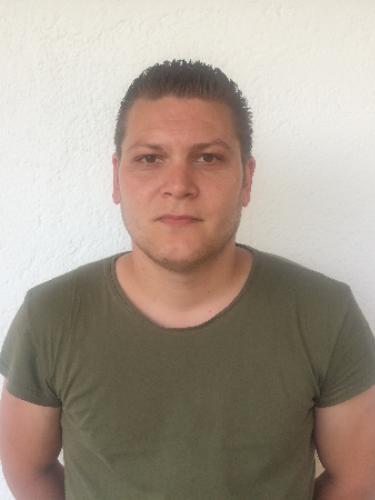 Manuel Dolzer