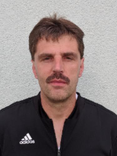 Uwe Eberlein