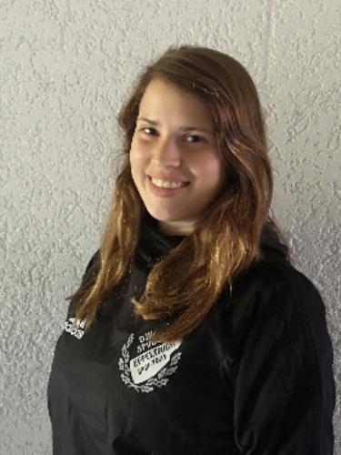 Michelle Drummer