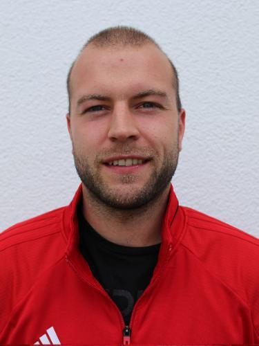Torben Günther
