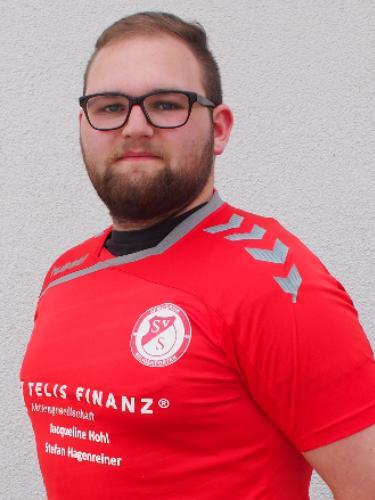 Florian Vitzthum