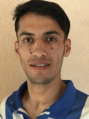 Sattar Sharifi