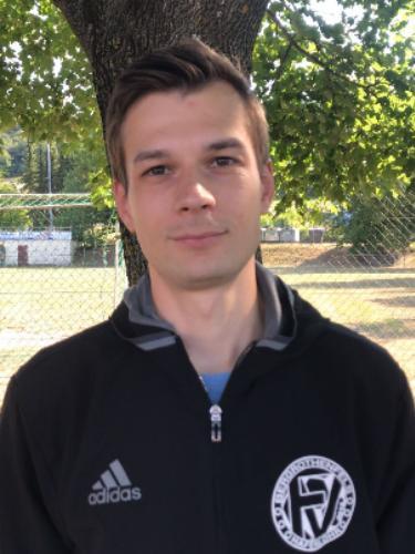 Bastian Roth