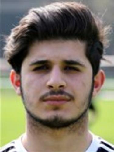 Zebaq Blasini