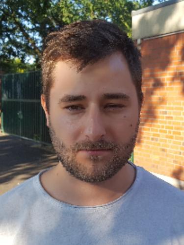 Gerhard Engert